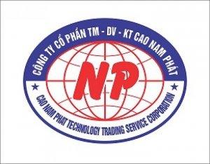 Công Ty Cao Nam Phát