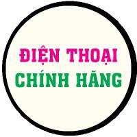 Mr.Hùng - Bảo Loan Mobile