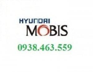 Phụ Tùng Hyundai Mobis