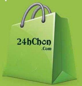 24Hchon