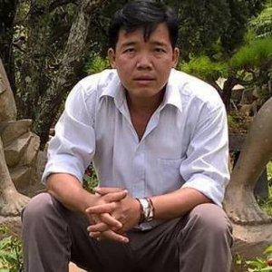 Đồ Gỗ Kim Phát