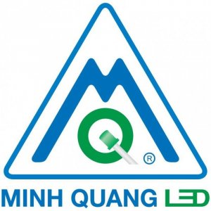 Công Ty Tnhh Mtv Đèn Led Minh Quang