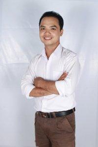 Cấn Phan