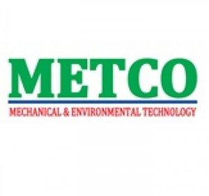 Công Ty Tnhh Metco