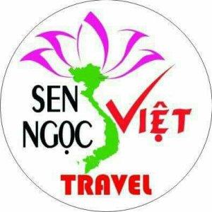 Sen Ngọc Việt Travel - Anh Tuấn