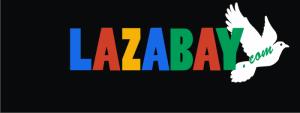 Lazabay