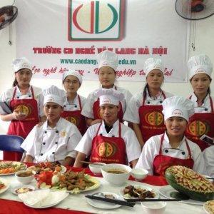 Khanh Hương