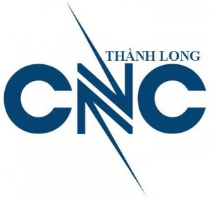 Cnc Thành Long