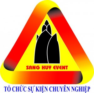 Sang Huy Event