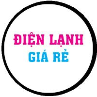 Lê Thị Luận