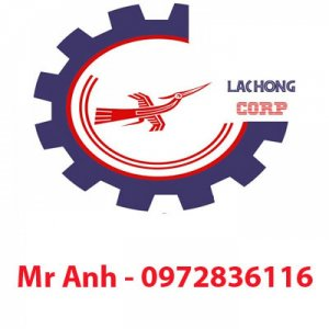 Mr. Anh