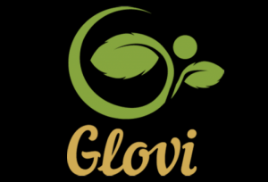 Glovi Group