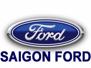 Nhân Ford