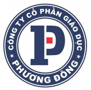Nguyễn Kim Huệ