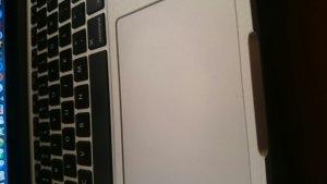 Cửa Hàng Macbook