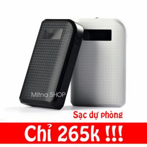 Mitnashop Online