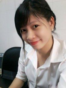 Phạm Thị Phương Hằng