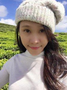 Lê Thị Minh Nguyệt