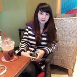Nguyễn Đan Linh