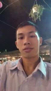 Hà Ngọc Minh