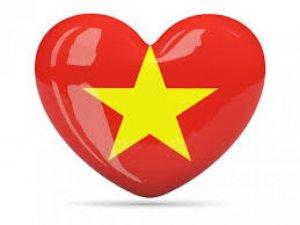 Phạm Văn Lâm