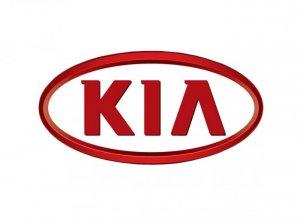 Chuyên phân phối các dòng xe ôtô du lịch KIA MOTOR