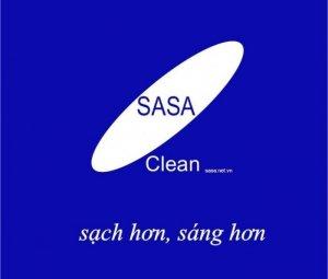 Sasa Thăng Long 1