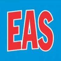 Trung Tâm Ngoại Ngữ Âu Úc Mỹ - Phương Thức Học Anh Ngữ Thật Dễ Dàng