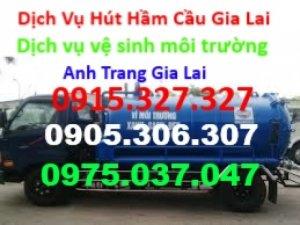 Hut Ham Cau