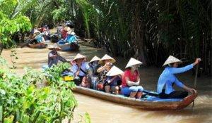 Dương Văn Bảo