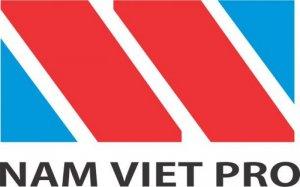 Công Ty Tnhh Công Nghiệp Và Thương Mại Nam Việt