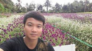 Võ Văn Khôn