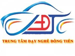 Ms Ngân Hà