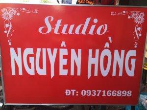 Nguyễn Thị Kim Hồng