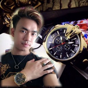 Nguyễn Phú Lâm