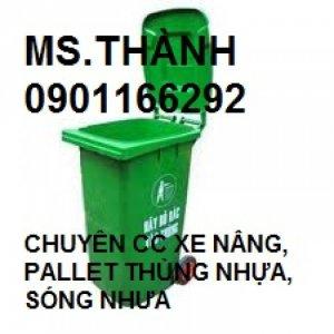 Phan Kim Thành