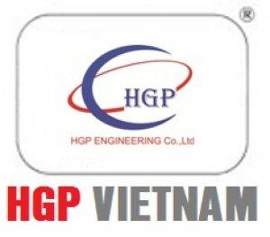 Huỳnh Thanh Giàu