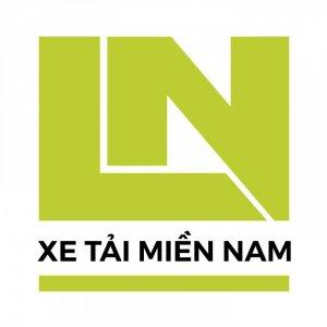 Lam Nhi