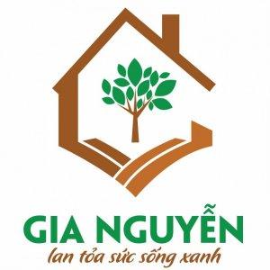 Cây Xanh Gia Nguyễn