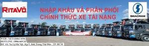 Phạm Văn Khanh