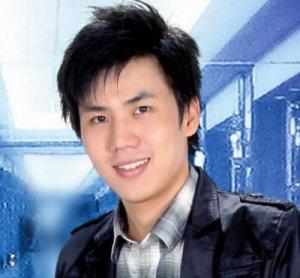 Nguyễn Văn Khanh