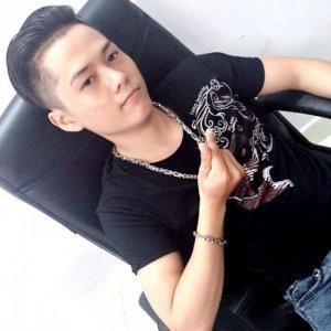 Văn Khánh Nguyễn