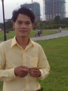 Nguyễn Mạnh Dũng