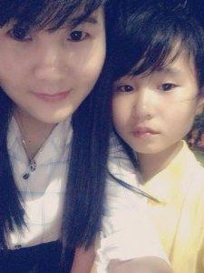 Trần Hồng Anh