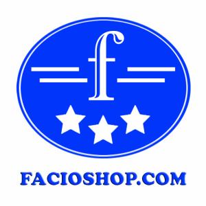 Facio Shop