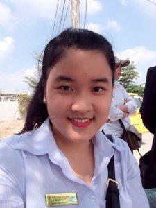 Bùi Giang