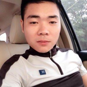 Nguyễn Tiến An