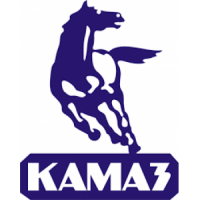 Kamaz Việt Nam Admin