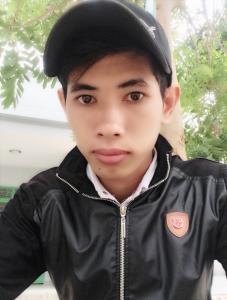 Trần Nhi Bằng