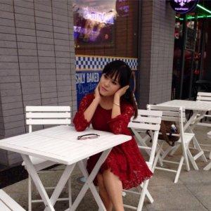 Đoàn Thị Mi Mi Trang